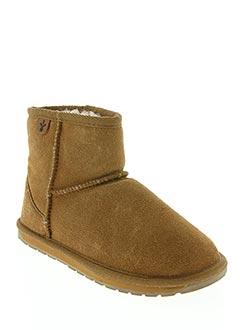 Produit-Chaussures-Fille-EMU AUSTRALIA