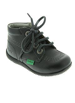 Produit-Chaussures-Garçon-KICKERS