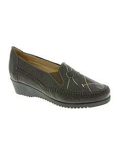 Produit-Chaussures-Femme-OCEAMOD