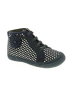 Produit-Chaussures-Fille-MOD 8