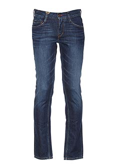 Produit-Jeans-Homme-MUSTANG