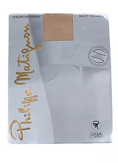 Produit-Lingerie-Femme-PHILIPPE MATIGNON