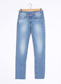 Produit-Jeans-Fille-CIMARRON