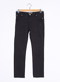 Produit-Jeans-Fille-MKT STUDIO