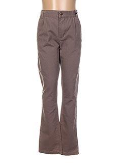 Produit-Pantalons-Enfant-EBBE