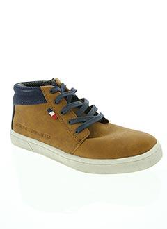 Produit-Chaussures-Garçon-SK8