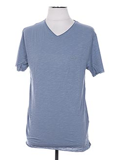 Produit-T-shirts-Homme-ANTONIO BANDERAS