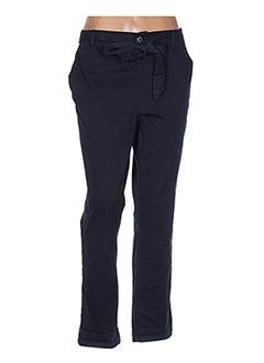 Produit-Pantalons-Femme-STREET ONE