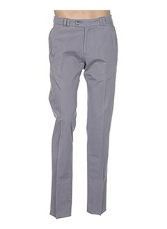 Produit-Pantalons-Femme-GIANNI MARCO