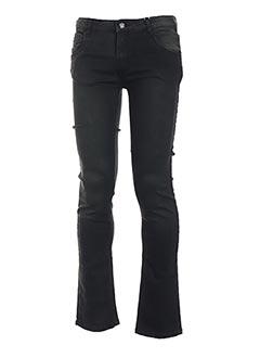 Produit-Jeans-Garçon-LOSAN