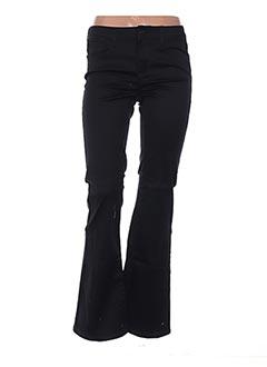 Produit-Jeans-Femme-VILA