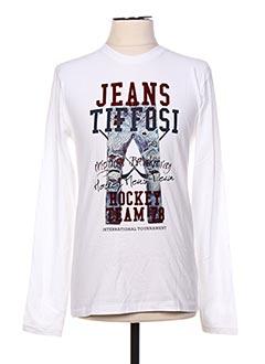 Produit-T-shirts-Garçon-TIFFOSI