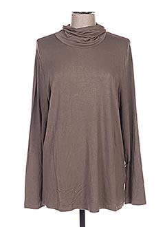 Produit-T-shirts-Femme-VETO