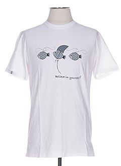 Produit-T-shirts-Homme-UNICO