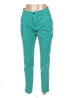 Produit-Pantalons-Femme-RIU