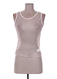 Produit-T-shirts-Femme-FIGURE LIBRE