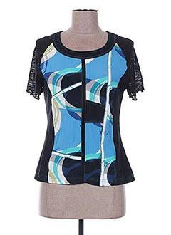 Produit-T-shirts-Femme-FRANCOISE F
