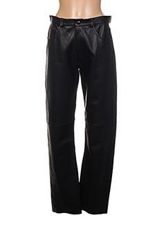 Produit-Pantalons-Femme-ELYZE