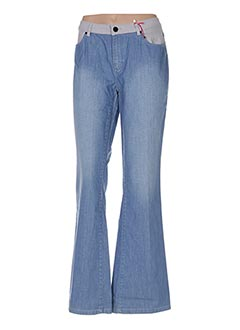Produit-Jeans-Femme-NAF NAF