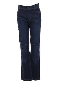 Produit-Jeans-Garçon-COUDEMAIL