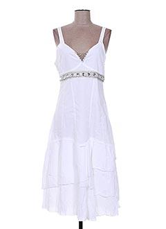 Produit-Robes-Femme-FUEL