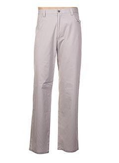 Produit-Pantalons-Homme-KA'LYNX