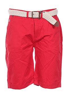 Produit-Shorts / Bermudas-Homme-GEOGRAPHICAL NORWAY