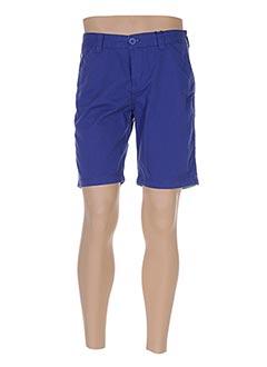 Produit-Shorts / Bermudas-Homme-HARPER&FLINT