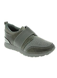 Produit-Chaussures-Femme-BASS3D