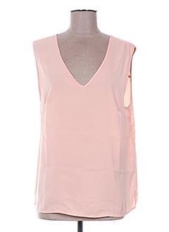 Produit-T-shirts-Femme-VILA