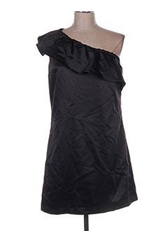 Produit-Robes-Femme-NAF NAF