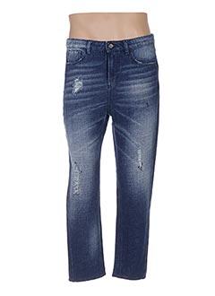 Produit-Jeans-Homme-BENETTON