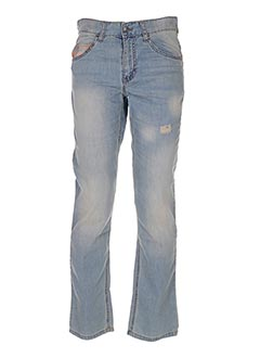 Produit-Jeans-Garçon-BENETTON