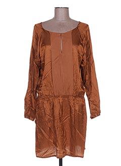 Produit-Robes-Femme-HARTFORD
