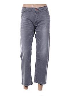 Produit-Jeans-Homme-SESSUN