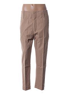 Produit-Pantalons-Homme-LAURENCE BRAS