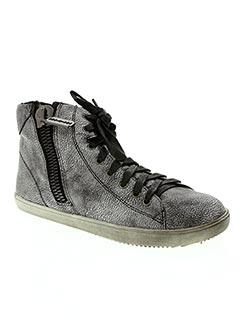 Produit-Chaussures-Femme-NO BLUES