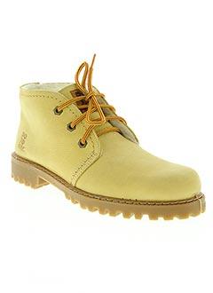 Produit-Chaussures-Homme-POTOMAC