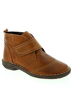 Produit-Chaussures-Femme-GOLD SHOES
