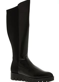 Produit-Chaussures-Femme-SIXTY SEVEN