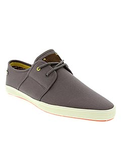 Produit-Chaussures-Homme-FISH N CHIPS