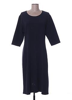 Produit-Robes-Femme-CKS