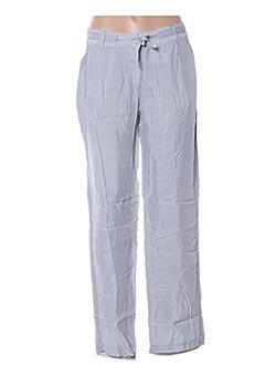 Produit-Pantalons-Femme-CKS