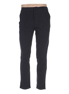 Produit-Pantalons-Homme-CASUAL FRIDAY