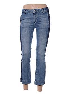 Produit-Jeans-Femme-MOS MOSH