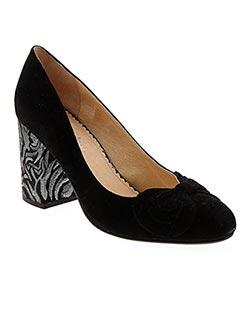 Produit-Chaussures-Femme-MELLOW YELLOW