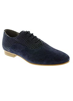Produit-Chaussures-Femme-HARDRIGE