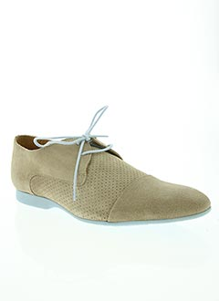 Produit-Chaussures-Homme-HE SPRING