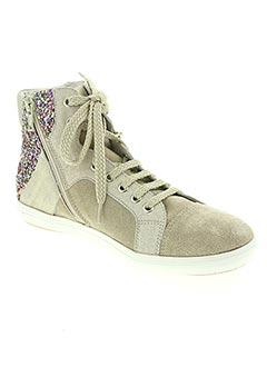 Produit-Chaussures-Femme-REQINS