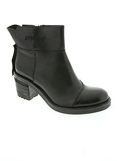 Produit-Chaussures-Femme-PURE